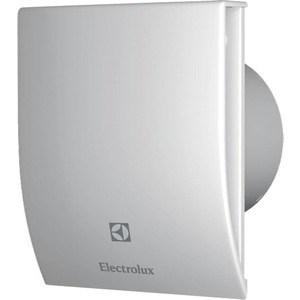 Вытяжной вентилятор Electrolux EAFM-100 electrolux eafm 150