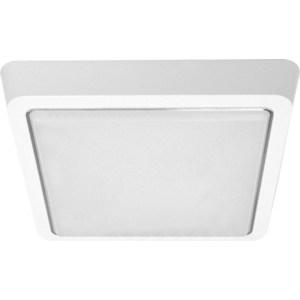 Потолочный светодиодный светильник Estares DLS-17 AC170-265V 17W Холодный белый недорго, оригинальная цена