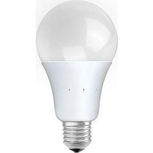 Светодиодная лампа Estares LC-A50-10-NW-220-E27 estares als 18 clean