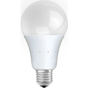 Светодиодная лампа Estares LC-A50-10-NW-220-E27