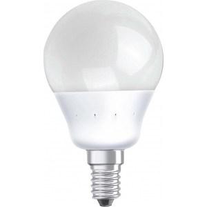 Светодиодная лампа Estares LC-G45-6-WW-220-E14