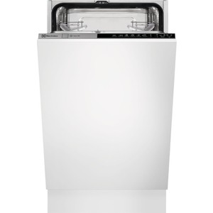 Встраиваемая посудомоечная машина Electrolux ESL94320LA встраиваемая посудомоечная машина electrolux esl94320la