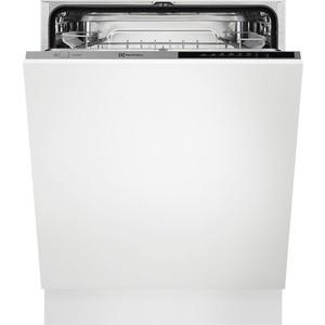 Встраиваемая посудомоечная машина Electrolux ESL95321LO встраиваемая посудомоечная машина electrolux esl94320la