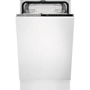 Встраиваемая посудомоечная машина Electrolux ESL94510LO