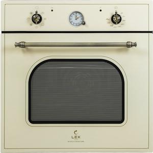 цена на Электрический духовой шкаф Lex EDM 073C IV