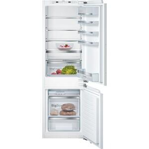 Встраиваемый холодильник Bosch Serie 6 KIS86AF20R