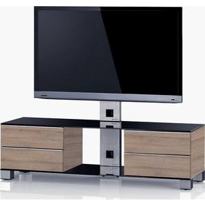 Фото - Тумба под телевизор Sonorous MD 8540 B-INX-MOL телевизор