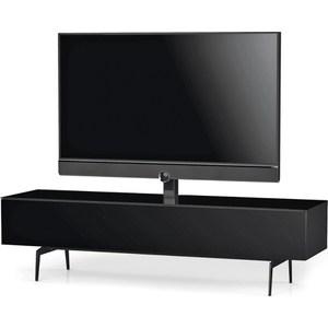 цена на Тумба под телевизор Sonorous ST 361F BLK BLK SL