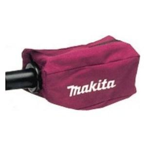 Пылесборник Makita тканевый для 9046 (152456-4) пылесборник makita 122548 3