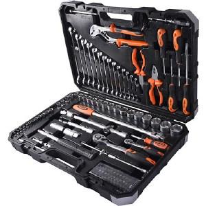 Купить со скидкой Набор инструментов Квалитет НИР-104