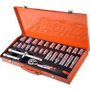 Купить со скидкой Набор инструментов Квалитет НИР-29М
