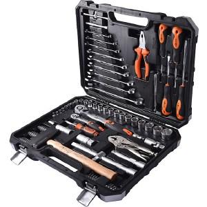 Купить со скидкой Набор инструментов Квалитет НИР-78