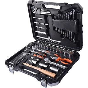 Фото #1: Набор инструментов Квалитет НИР-98