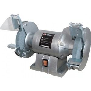 Точильный станок Калибр ТЭ-175/400 станок точильный калибр тэ 125 250