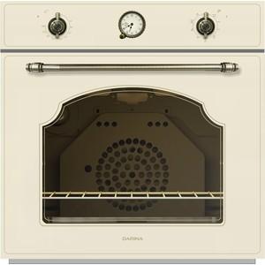 Электрический духовой шкаф DARINA 1V8 BDE111 707 Bg духовой шкаф darina 1u8 bde112 707 bg