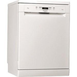 лучшая цена Посудомоечная машина Hotpoint-Ariston HFO 3C23WF