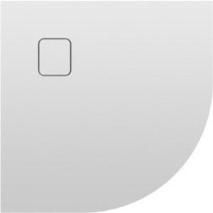 Душевой поддон Riho Basel 451 90x90 (DC980050000000S)