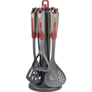 Набор кухонный инстументов 7 предметов Vitesse (VS-2401) все цены
