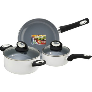 цена на Набор посуды Vitesse Family (VS-2906)