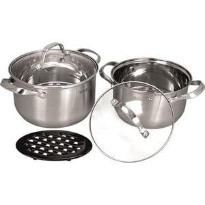 Набор посуды 5 предметов Vitesse Valentina (VS-2057)