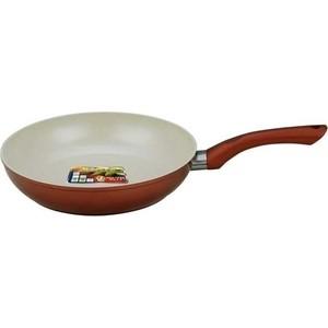 Сковорода d 24 см Vitesse (VS-2296) цена 2017