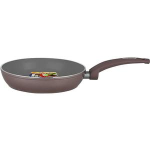 Сковорода d 20 см Vitesse Renaissance (VS-2506) сковорода d 20 см vitesse vs 2204 red