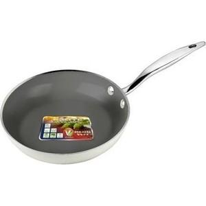 Сковорода d 20 см Vitesse Elegance (VS-2907) сковорода d 20 см vitesse vs 2204 red