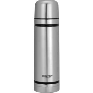 Термос 1.0 л Vitesse (VS-2629) все цены