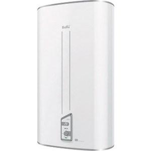 Электрический накопительный водонагреватель Ballu BWH/S 80 Smart WiFi водонагреватель atlantic mixte 80