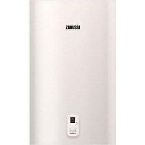 Электрический накопительный водонагреватель Zanussi ZWH/S 100 Splendore XP 2.0 цена