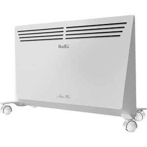 Конвектор Ballu BEC/HMM-2000