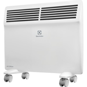 Конвектор Electrolux ECH/AS -1000 MR конвектор electrolux ech t 1000 m