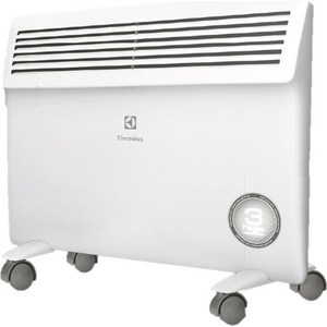 Конвектор Electrolux ECH/AS-1500 MR конвектор electrolux torrid ech t 1500 m