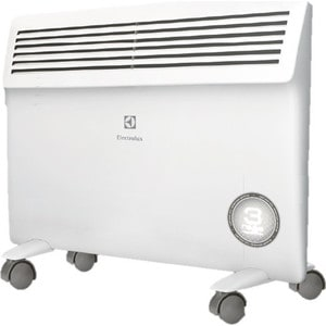 цены на Конвектор Electrolux ECH/AS-2000 MR