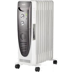 Масляный радиатор Ballu BOH/TB- 07FH 1500