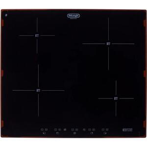 лучшая цена Индукционная варочная панель DeLonghi PIND 40