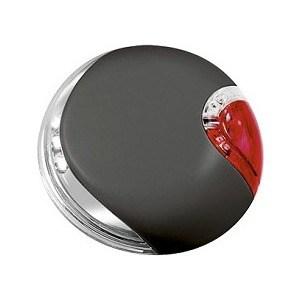 Подсветка Flexi VARIO LED Lighting System на корпус рулетки черный