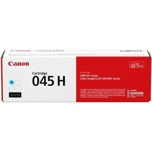 Картридж Canon 045HC 2200 стр. (1245C002)