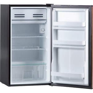 лучшая цена Холодильник Shivaki SDR-082T