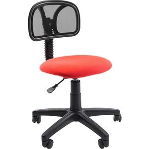 Офисное кресло Chairman 250 красный