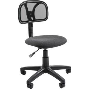 Офисное кресло Chairman 250 серый
