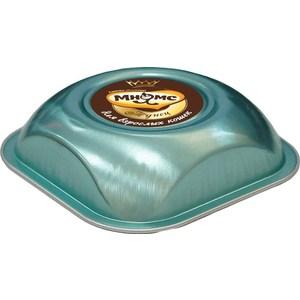 Консервы Мнямс Тунец нежные кусочки тунца и креветок в соусе для взрослых кошек 85г