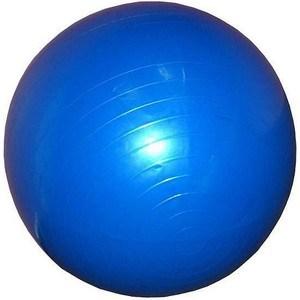 Мяч гимнастический Body Sculpture ВВ-001РР-30 (75см) body sculpture r0231