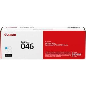 Картридж Canon 046C