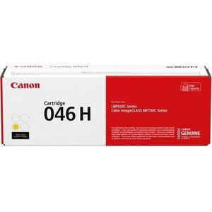 Картридж Canon 046HY