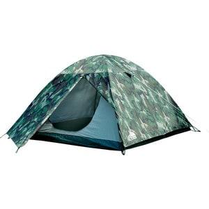 купить Палатка TREK PLANET Alaska 2 (70161) по цене 3490 рублей