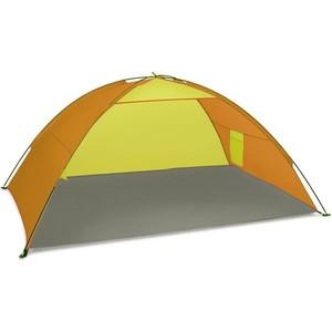 Палатка пляжная Go Garden Maui Beach (50226) adjustable rattan sun lounger patio garden beach lounger transport by sea
