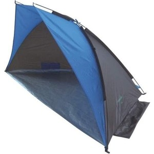 Палатка Green Glade Cuba (пляжная) палатка green glade sandy пляжная