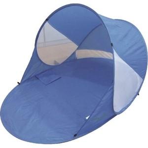 цена на Палатка Green Glade Sunbed (пляжная)