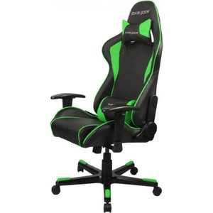 Компьютерное кресло DXRacer OH/FE08/NE цена